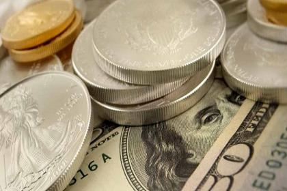 broker mata uang pilihan indonesia